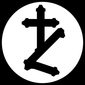 COG Circle